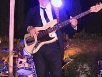 Giuseppe 2