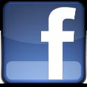 Pagina FB della Band