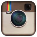 Pagina Instagram della Band