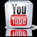 Canale You Tube della Band